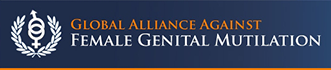 Global Alliance against FGM