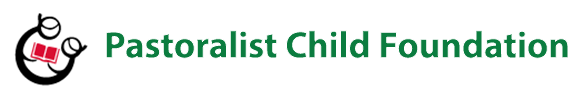 Pastoralist Child Foundation