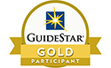 guidestar-gold-participant