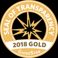 Guide Star Gold 2018